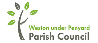 Weston under Penyard Parish Council